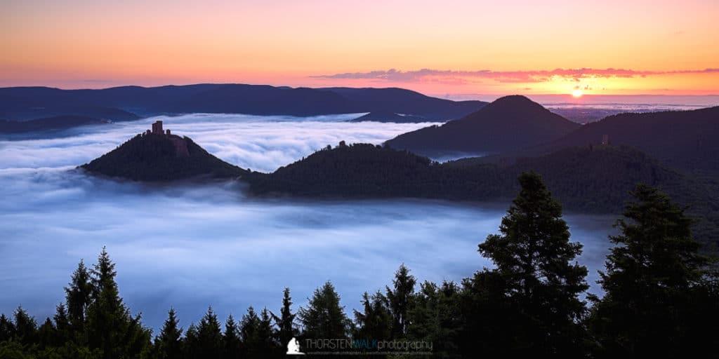 TWF_20170610_Burgen_und_Landschaften_036