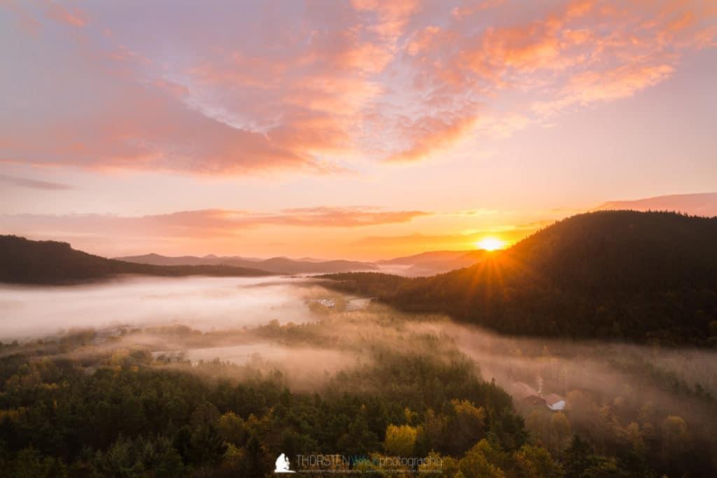 TWF_20171030_Burgen_und_Landschaften_051