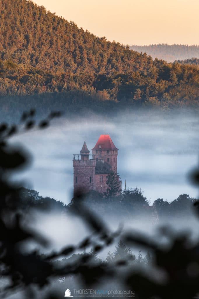 TWF_20180925_Burgen_und_Landschaften_068