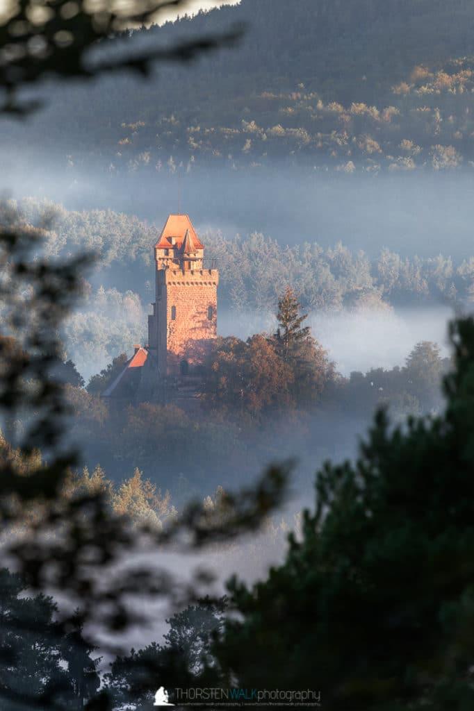 TWF_20180925_Burgen_und_Landschaften_069